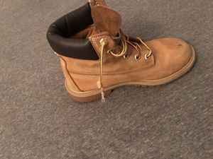 Timberlands for Sale in Houston, TX