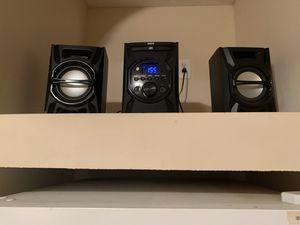 Stereo system for Sale in Lithia Springs, GA