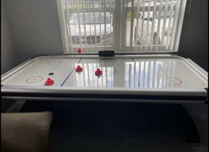 Hockey table for Sale in Immokalee, FL