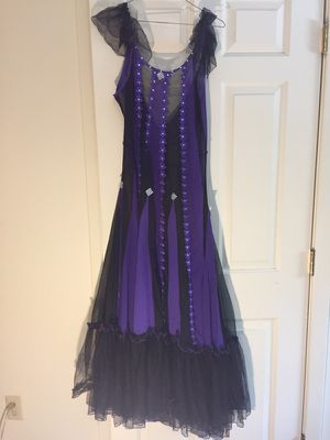 Purple Dress for Sale in Concord, MA