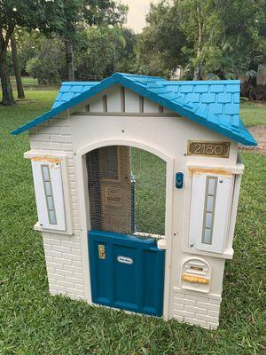 ducks house for Sale in Cocoa, FL