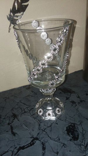 Candle holder for Sale in Peoria, IL