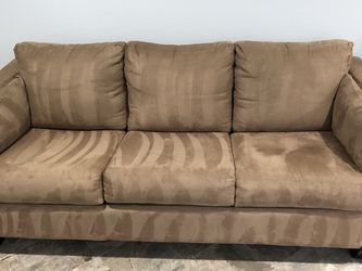 Sleeper Sofa for Sale in Atlanta,  GA