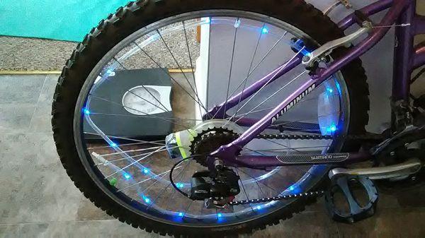 Schwinn SX2000 Bike