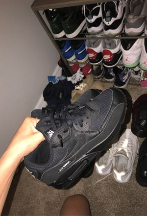 AirMax 90 size 9.5 for Sale in Zephyrhills, FL