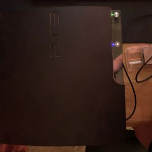 PS3 for Sale in Fountain Valley, CA
