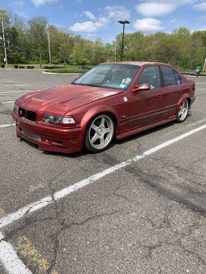 1995 BMW 3 Series for Sale in Marlboro Township, NJ