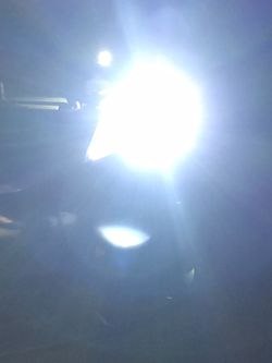 Led Headlights Bulbs plug And Play Not Hid for Sale in Gresham,  OR