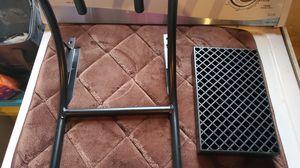 Boat motor bracket for Sale in Penn Hills, PA