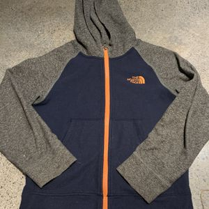 North Face Kids Hoodie for Sale in Seattle, WA