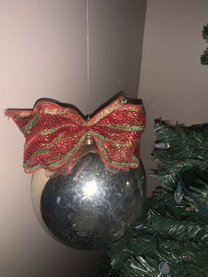 Outdoor Ornaments for Sale in Houston, TX