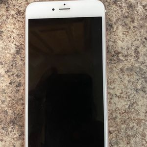 iPhone 6 Plus Gold for Sale in Brooklyn, NY