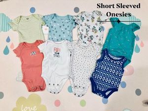 3 Month Girl Clothing Lot for Sale in Benicia, CA