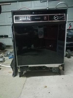 GE dishwasher for Sale in Sugar Land, TX