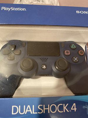 New. Controller for Sale in Oakland, CA