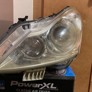 10-13 Infiniti G35 G37 Headlight for Sale in East Providence, RI
