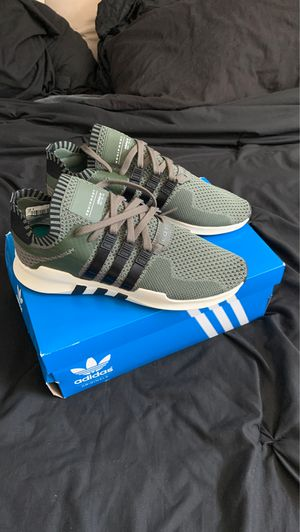 Women's Adidas shoes for Sale in Antelope, CA