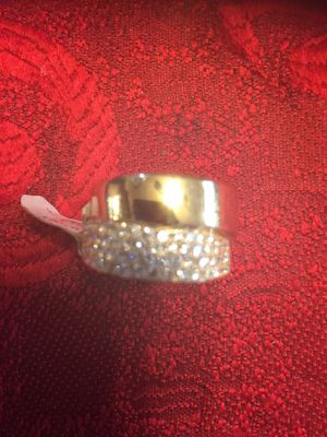 14k woman's wedding ring for Sale in Salinas, CA