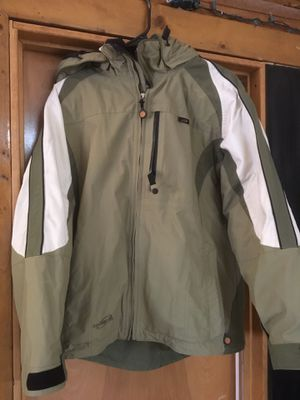 Obermyer Ski Coat for Sale in Payson, AZ