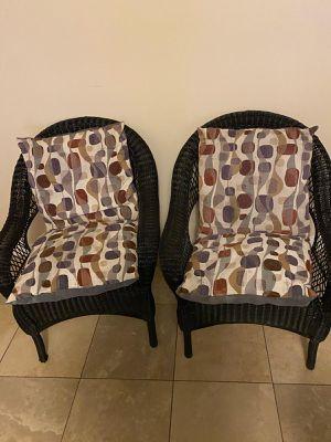 outdoor patio furniture set for Sale in Orlando, FL