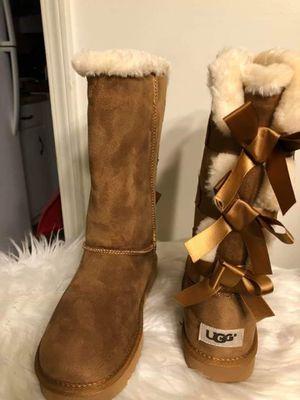 Ugg Boots for Sale in Atlanta, GA