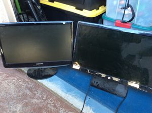 Computer monitors for Sale in Las Vegas, NV