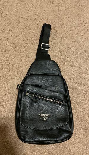 Prada Cross Body Bag, $400 for Sale in Vancouver, WA