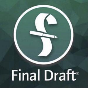 Final Draft 11 - The Best Screenwriting Software ✏️ for Sale in Los Angeles, CA