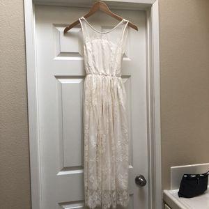 Flower Girl Dresses for Sale in Lakewood, CA