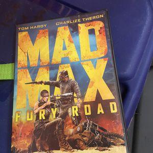 DVD for Sale in Fort Walton Beach, FL