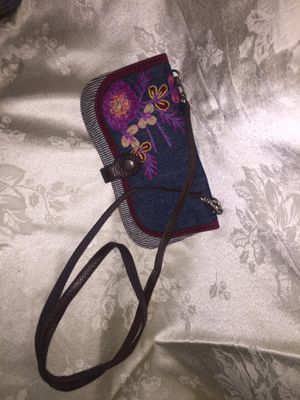 Lucky Brand small purse for Sale in Fountain Valley, CA