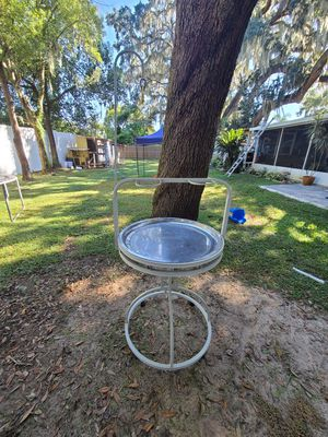 Birds cage in good condition for Sale in Plant City, FL