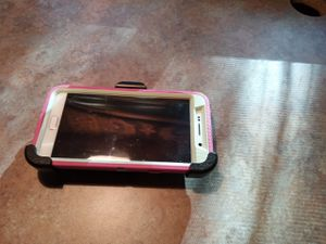 Samsung. Note 5 for Sale in Payson, AZ