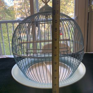 Bird Cage for Sale in Arlington, VA
