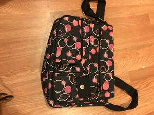 Messenger bag for Sale in Chicago, IL