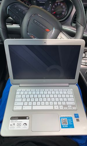 HP LAPTOP for Sale in West Palm Beach, FL