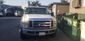 FORD TOW TRUCK for Sale in San Diego, CA