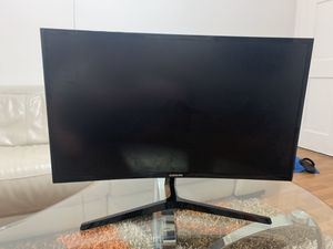 Computer Monitor for Sale in Hialeah, FL