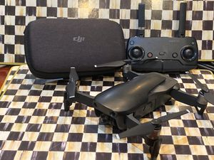 DJI mavic air for Sale in Montclair, CA