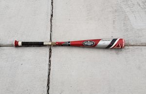Louisville Slugger Omaha 515 29/19 Baseball Bat for Sale in North Las Vegas, NV