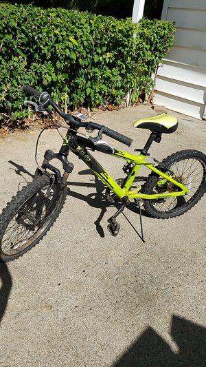 Kids bike $30 for Sale in Falls Church, VA