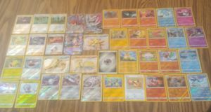 39 special Pokemon cards for Sale in Yakima, WA