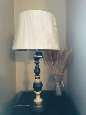 New lamp for Sale in Salt Lake City, UT