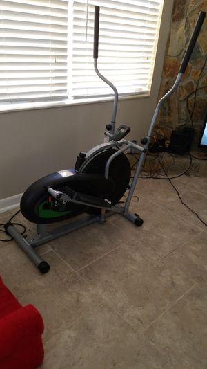 Elliptical machine for Sale in Tampa, FL