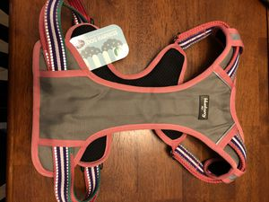 Dog collars. for Sale in Murfreesboro, TN