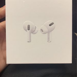 AIRPODS PRO for Sale in West Palm Beach, FL