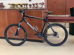 Kona Mountain Bicycle for Sale in Austin, TX