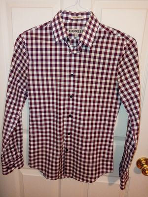 Camiza Express Size XS for Sale in Houston, TX