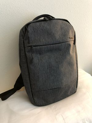 "Incase City Dot Backpack - 13"" laptops for Sale in Mercer Island, WA"