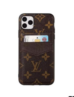 Apple phone case for Sale in Cypress, TX